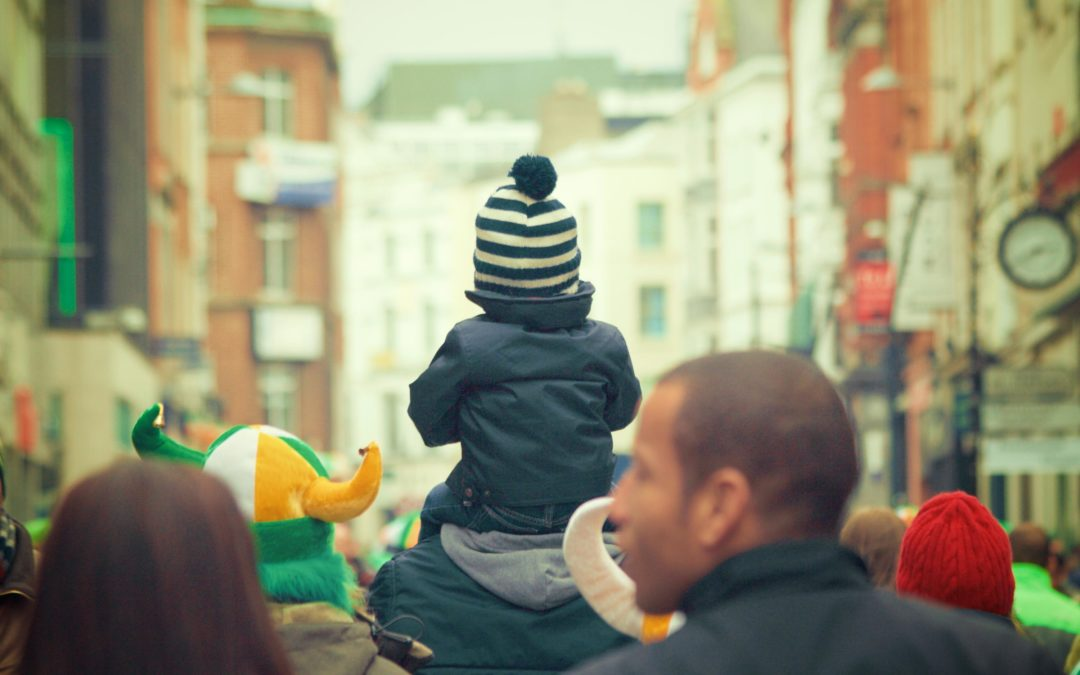 Is it time to step back and ask yourself these important parenting questions?